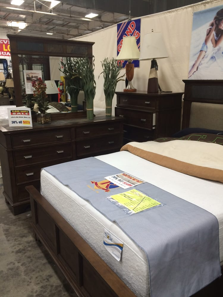 Photos For Warehouse Furniture Outlet Yelp