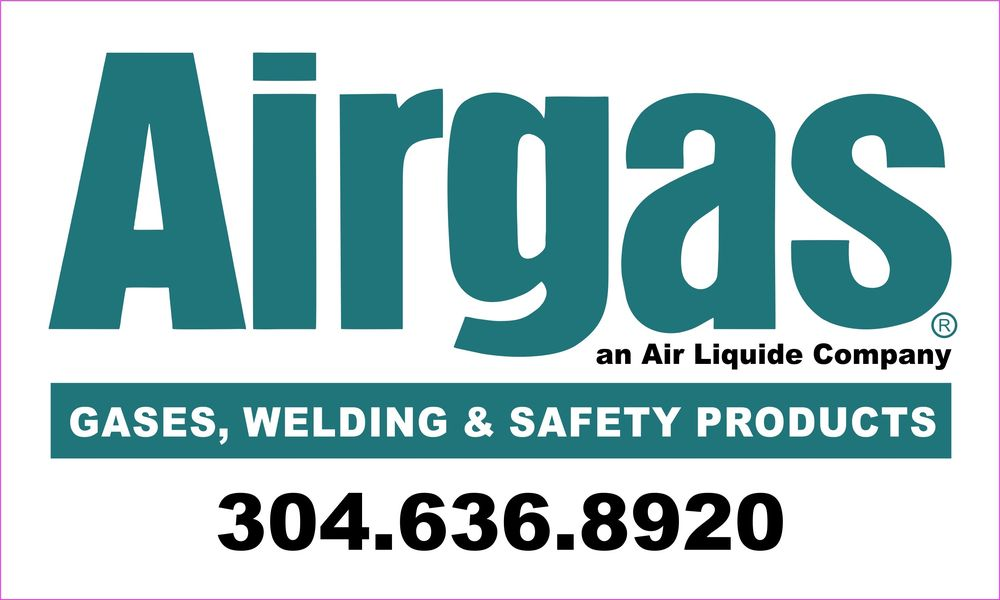 Airgas: 1105 Beverly Pike, Elkins, WV