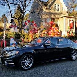 Bushwick Car Service >> Top 10 Best Uber Car Near Bushwick Brooklyn Ny Last Updated