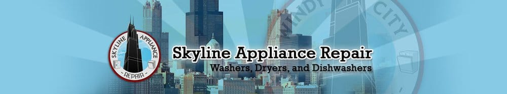 Skyline Appliance Repair