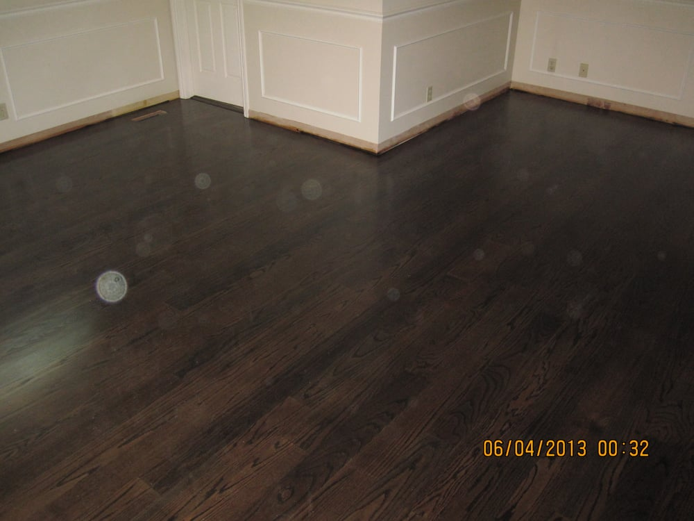 Quality hardwood floors 119 photos flooring 808 for Quality hardwood floors