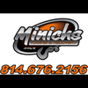 Minichs Towing & Recovery: 1682 Riverside Dr, Oil City, PA
