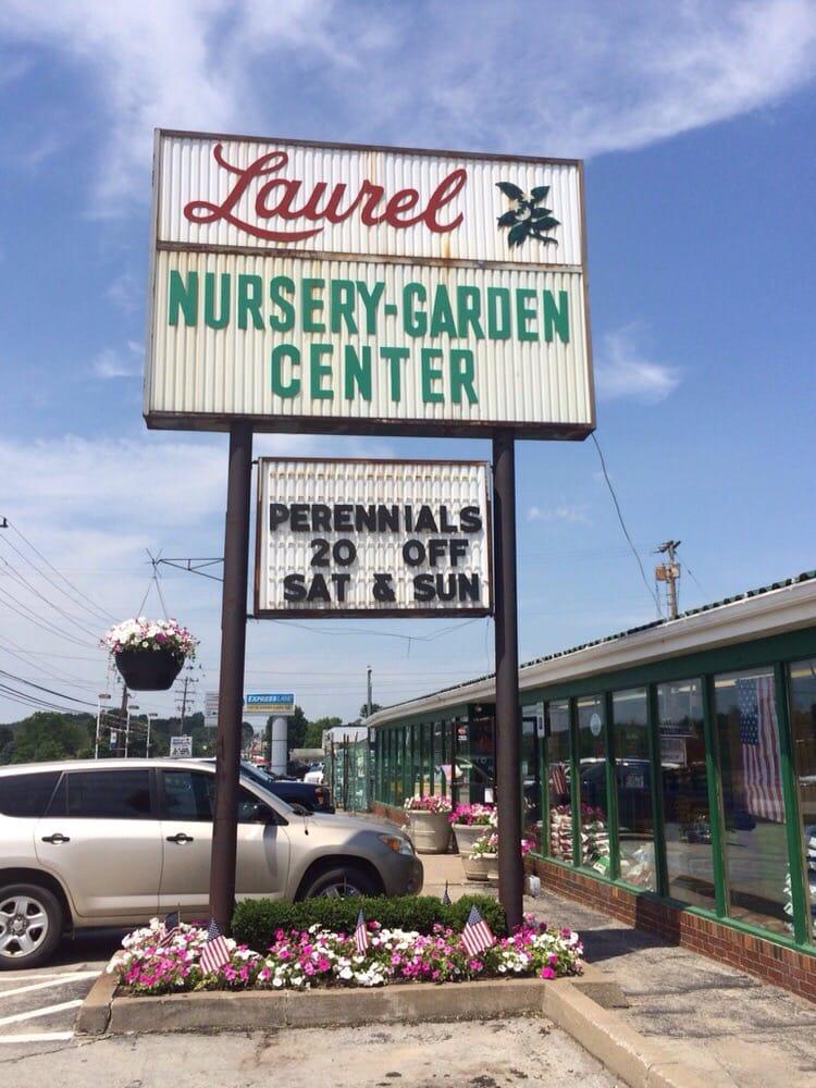Laurel True Value Center Hardware Stores 3648 Rte 30 Latrobe Pa Phone Number Yelp
