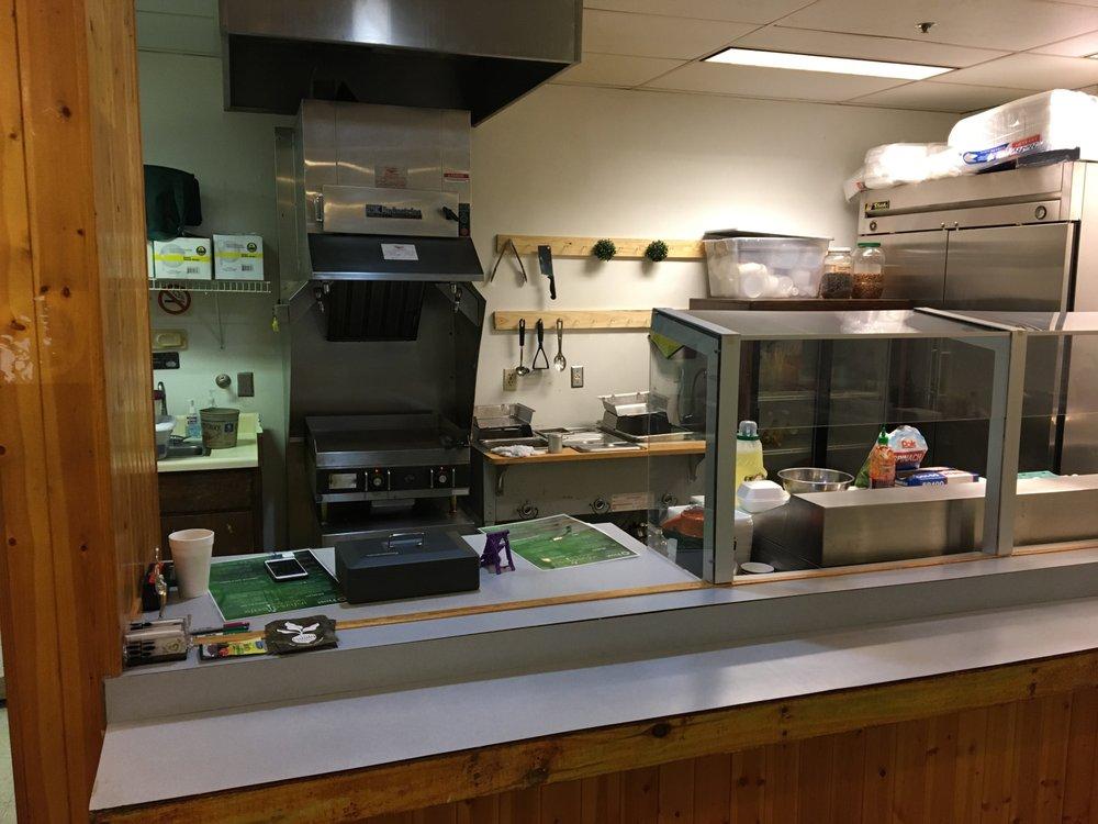 Infusa Cafe: 1250 NE Loop 410, San Antonio, TX