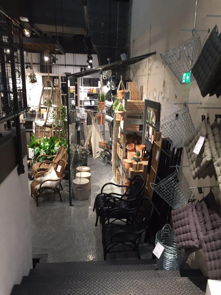 granit 22 fotos wohnaccessoires poststr 20. Black Bedroom Furniture Sets. Home Design Ideas