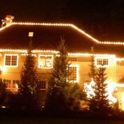 Photo Of My Christmas LIghts Denver   Denver, CO, United States