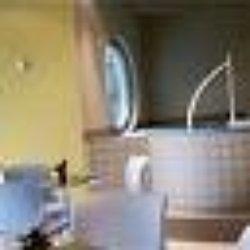 spucki 12 beitr ge massage hindenburgdamm 9 steglitz berlin telefonnummer yelp. Black Bedroom Furniture Sets. Home Design Ideas