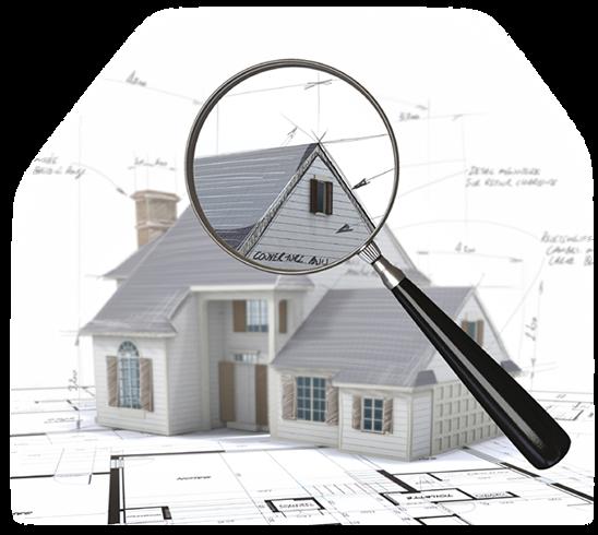 Prospect Home Inspections: Fenton, MI