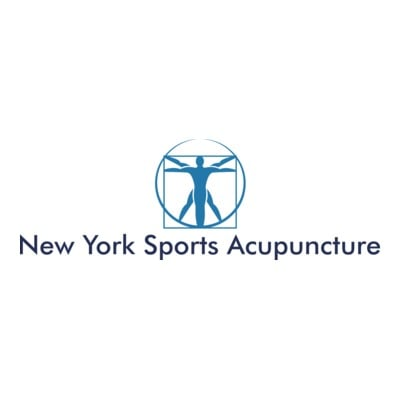 New York Sports Acupuncture