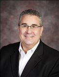 Michael Hoban - Coldwell Banker Real Estate Services