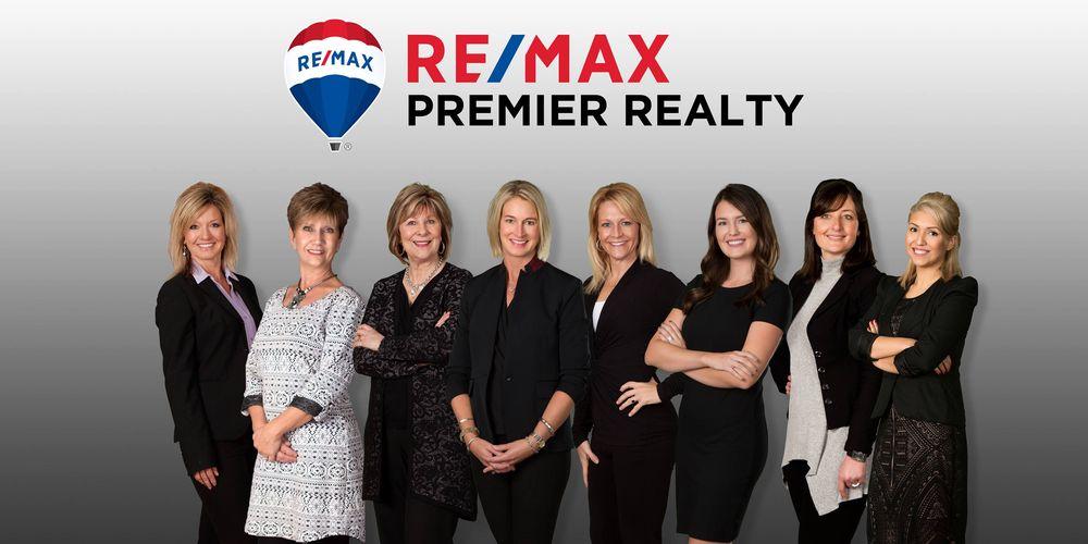 RE/MAX Premier Realty: 1626 Oxford St, Worthington, MN