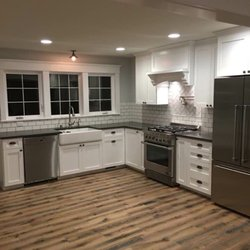 Kingdom Builders Construction - Contractors - 1206 12th Ave SW ... on portsmouth home, mercer island home, los angeles home, detroit home, riverside home, santa fe home, aberdeen home, milwaukee home,