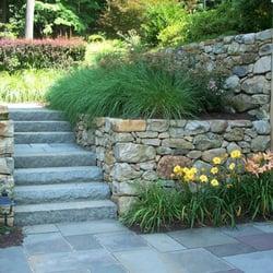 Nice Photo Of Bluestone Gardens   Riegelsville, PA, United States