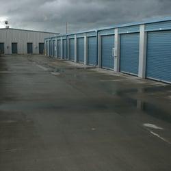 Photo Of Wise Choice Self Storage   Lodi, CA, United States