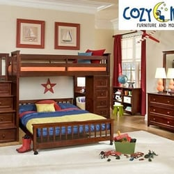 Photo Of Cozy Kids Furniture U0026 More   Concord, NC, United States