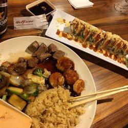 The Best 10 Restaurants Near Hampton Inn Tuscaloosa