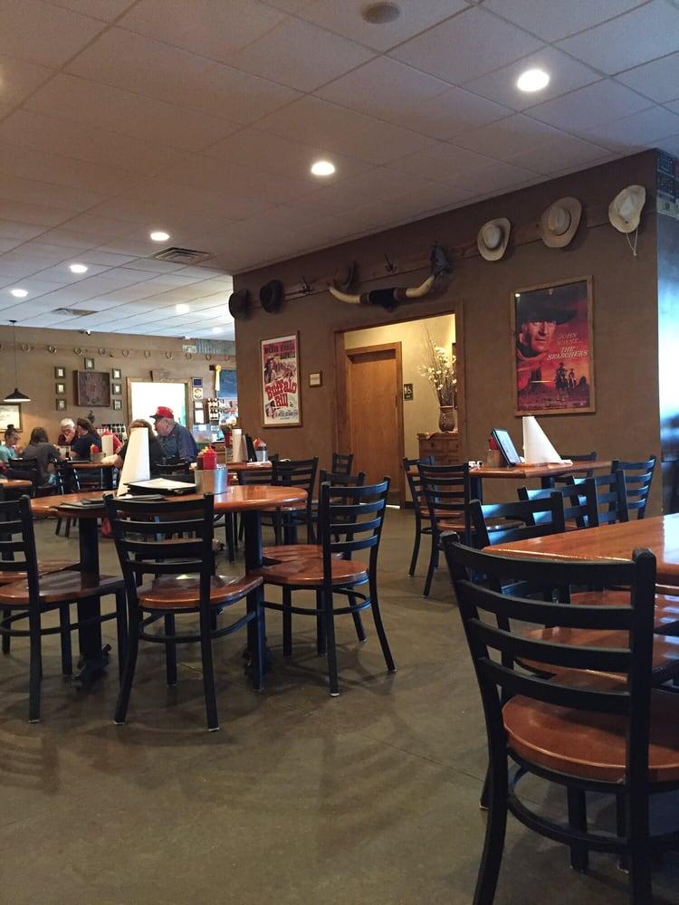 Restaurants Spring Hill Ks