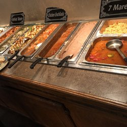 Marvelous The Best 10 Buffets In Kansas City Ks Last Updated Download Free Architecture Designs Crovemadebymaigaardcom