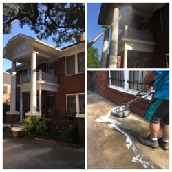 Perfect Exterior Cleaning Services 65 Photos Painters
