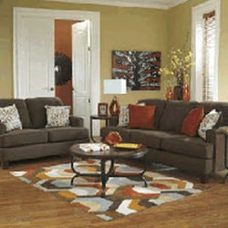 Merveilleux Photo Of Grand Furniture   Hampton, VA, United States. For The New Staying
