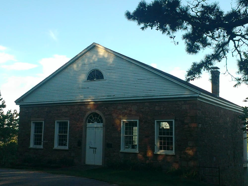 Thebes Courthouse: Thebes, IL