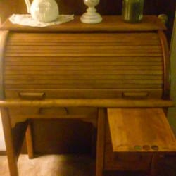 Photo Of Poor Honeyu0027s Used Furniture   Oakland, CA, United States ...