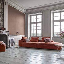 Photo Of City Furniture   Brooklyn, NY, United States. Eilersen Fatty ...