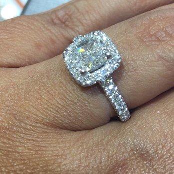 Photo Of Nancy S Jewelry Glendale Ca United States