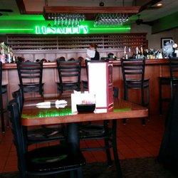Italian Restaurants Davenport Iowa Best