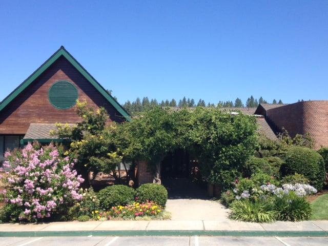 Highland Springs Wellness Center: 1061 E Main St, Grass Valley, CA