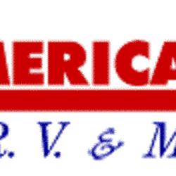 American Rv Amp Marine Service Rv Repair 225 Sw 33rd
