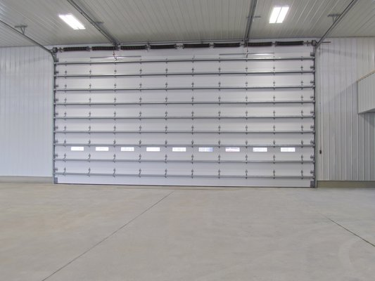 Photo Of Fox Valley Overhead Door Company   Appleton WI United States