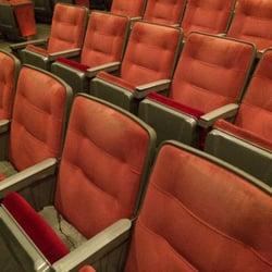 Edina Theatre 35 Beitrage Kino 3911 W 50th St Minneapolis Mn