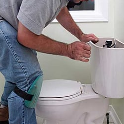 Photo Of Total Plumbing And Construction Orlando Fl United States Sometimes The