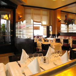 Restaurant Chez Andr Ef Bf Bd Paris