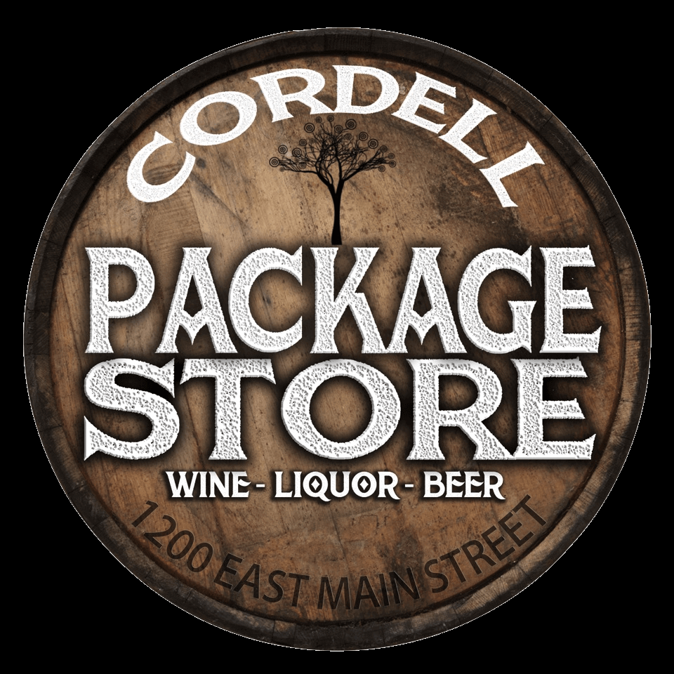 Cordell Package Store: 1200 E Main St, New Cordell, OK