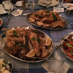 Top 10 Best Halal Restaurant In Mclean Va Last Updated