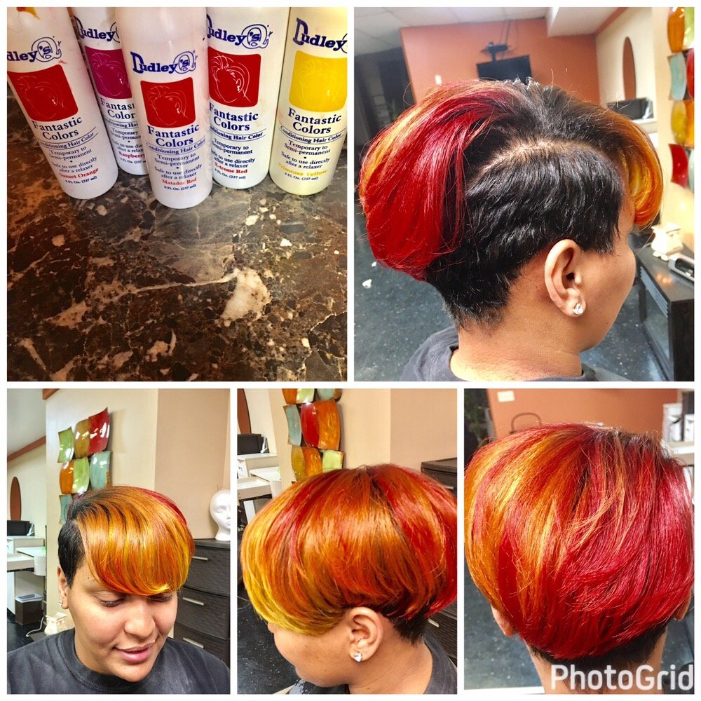 Blessings Hair Boutique: 800 Blue Hills Ave, Bloomfield, CT