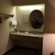 Photo Of Red Roof Inn Johnson City   Johnson City, TN, United States ...