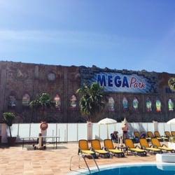 Www Neptuno Hotel Mallorca Com