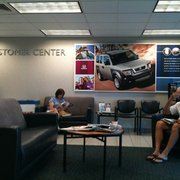 Attractive ... Photo Of Planet Honda   Service   Golden, CO, United States ...