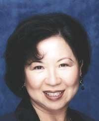 Grace Jun - State Farm Insurance Agent   2426 W 8th St Ste 218, Los Angeles, CA, 90057   +1 (213) 388-4955