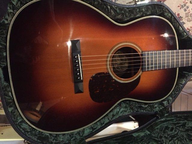 Saratoga Guitar & Music Center: 75 Weibel Ave, Saratoga Springs, NY