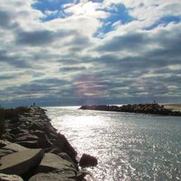 Charlestown Breachway 23 Billeder 22 Anmeldelser Strande Charlestown Beach Rd