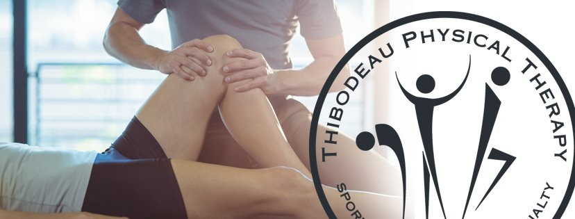 Thibodeau Physical Therapy: 1808 S Cedar St, Imlay City, MI