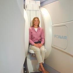 American Dynamic Imaging Diagnostic Imaging 9627