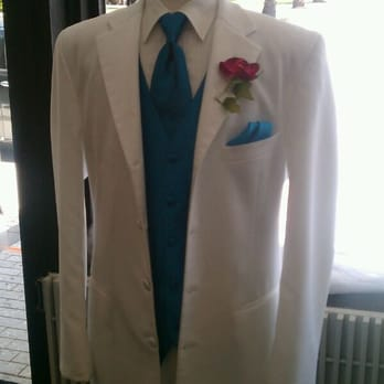 A Z Formal Wear Formal Wear 777 Ne 125th St North Miami Fl