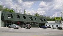 Ellis Office Supply and W B Mason: 1640 E Pleasant Valley Blvd, Altoona, PA