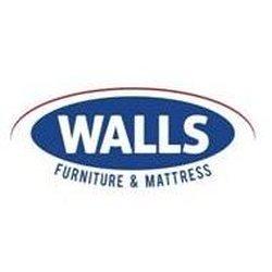 Photo Of Walls Furniture Mattress Muncie In United States