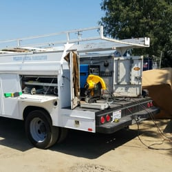 Photo Of Ray S Mobile Welding Service Ontario Ca United States Fully Loaded